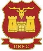 dursley.rugby.club