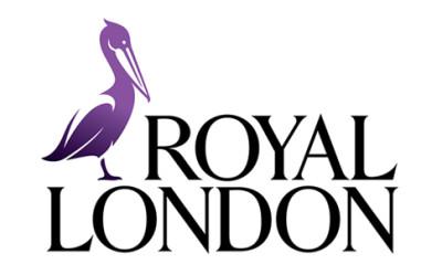 RoyalLondon_logo.jpg