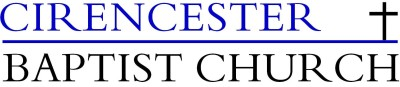 CBC_logo3.jpg
