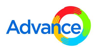 advance-final-logo1.jpg