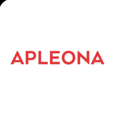 apleona_logo-retina (1).png