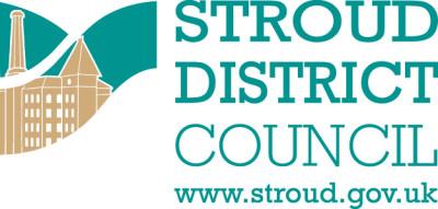 Stroud-Council-logo.jpg