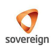 sovereign-housing-association-squarelogo-1437395129789.png