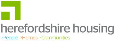 Herefordshire Housing.jpg