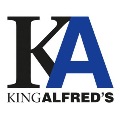 King Alfreds Logo.jpg