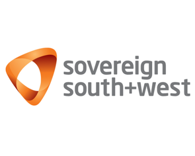 Sovereign-South-West.png
