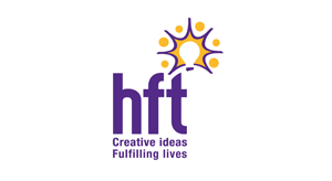 Hft logo - press release pic.png