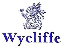 wycliffe-college.jpg