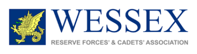 Wessex Reserve Forces and Cadets Association.png