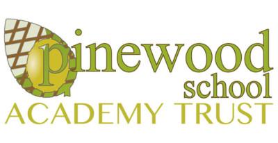 Pinewood School.jpg