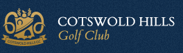 Cotswold Hill Golf Club.PNG