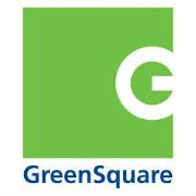 Greensquare.png