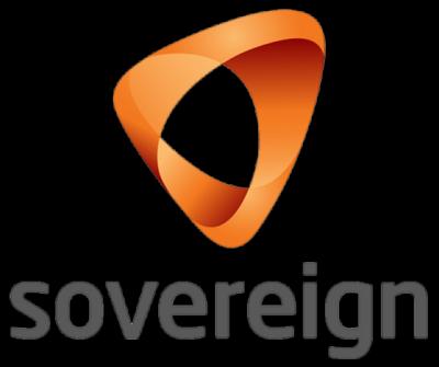 sovereign_housing_association_logo.png