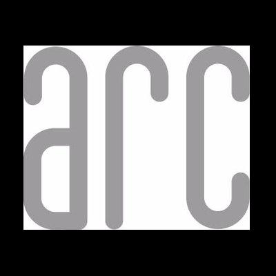 Arc.jpg.png