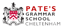 pates-grammar-school.png