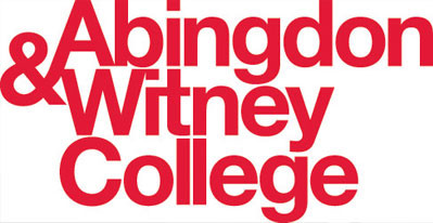 abingdon-and-witney-college.jpg