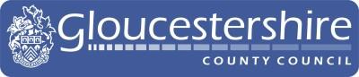 Gloucestershire_Council.jpg