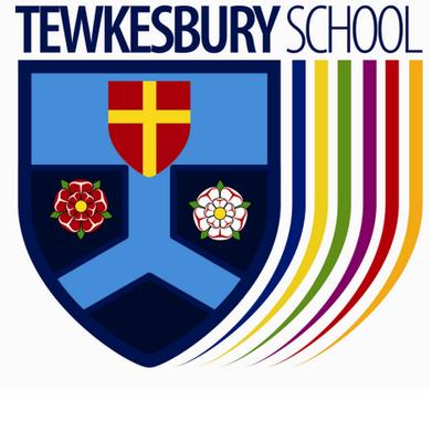 Tewkesbury School.png