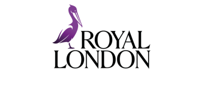 royallondon_logo.png