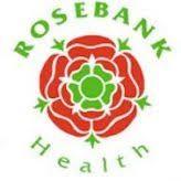 Rosebank.jfif