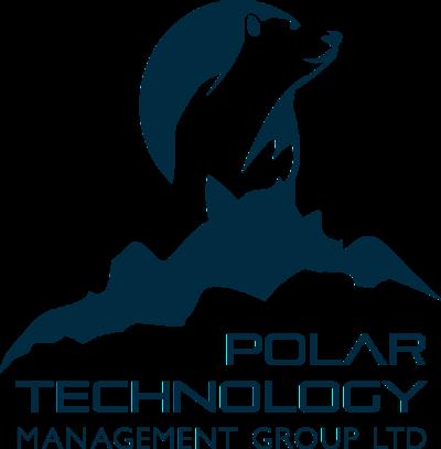 PolarTMGcol-33p42on8ukrf0yxifjt2bk.png
