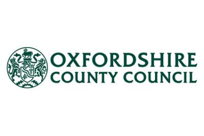 2017ID0192_Oxfordshire_CC.jpg