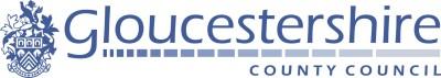 GCC-logo-colour.jpg