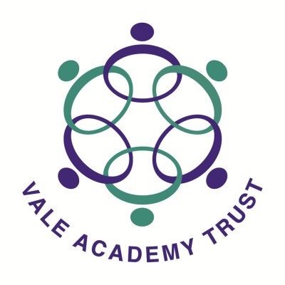 Vale Academy.jpg