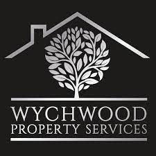 Wychwood Property developers.jfif