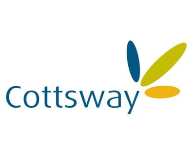 Cottsway.png
