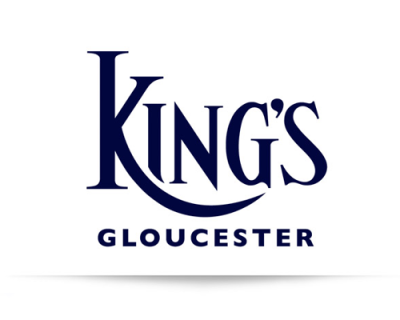 Kings-Gloucester.png