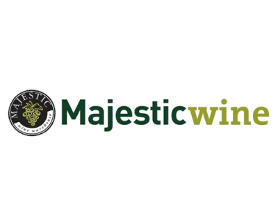 Majestic-wine.png