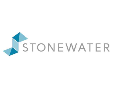 Stonewater.png