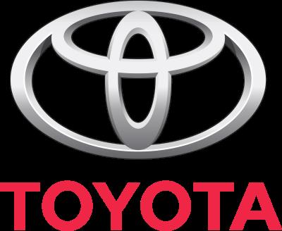toyota logo(welogo.blogspot.com).png
