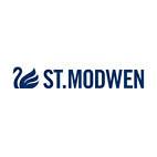 St Mowden.jpg