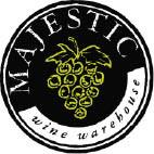 MajesticWine_logo.png