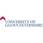 University-of-Gloucestershire.jpg